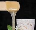 Шугаринг – сахар против волос