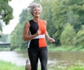 Как правильно бегать, чтобы похудеть – спорт для красивой фигуры