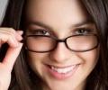 Как выглядеть красиво в очках – это совсем не сложно