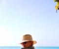 Солнечный удар – существует ли риск для здоровья