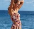 Сарафаны 2014 года: мода для всех женщин