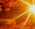 Симптомы солнечного удара – может ли солнце нанести вред здоровью