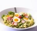 Диета при гастрите и панкреатите: правильное питание для выздоровления