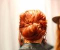 Оттенки хны для волос: мифы и реальность