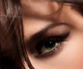 Цвет волос для зеленых глаз – зависит от вашего цветотипа
