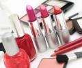 Как правильно выбрать декоративную косметику по типу кожи: кремообразная против рассыпчатой