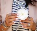Значение колец на разных пальцах: ваш характер и желания
