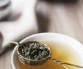 Как правильно пить зеленый чай – свод негласных правил