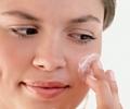 Цинковая мазь в косметологии – широко используемое средство