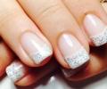 Покрытие ногтей биогелем – красивый уход