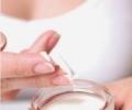 Увлажняющий крем: базовая потребность кожи