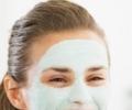 Как отбелить кожу лица: фарфоровое совершенство