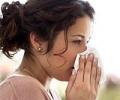 Как лечить хронический насморк – рекомендации в зависимости от причин