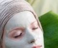 Как сузить поры на лице: салонные и домашние процедуры