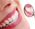 Косметическая стоматология - тернистый путь к идеальной улыбке