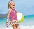 Тепловой удар у ребенка – серьезная опасность