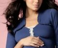 Левомеколь при беременности – есть ли риск при применении?