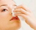 Почему течет кровь из носа и как остановить кровотечение