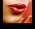 Увеличение губ - основные риски и противопоказания