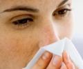 Как лечить насморк и нужно ли это делать?