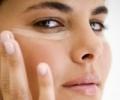 Тональный крем – косметика совершенства