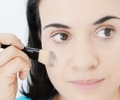 Матирующий крем для лица: прикосновение совершенства