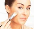Матирующий крем для жирной кожи: прикосновение бархата