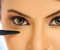 Сурьма для глаз: макияж с пользой