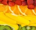 Продукты питания для здоровья суставов – на вашем столе