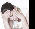 Лечение миомы матки: начните с диагностики