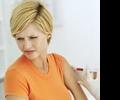 Лечение эрозии шейки матки: не только электричество