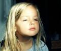 Зарядка для глаз для детей - отличная профилактика нарушений зрения