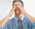 Зарядка для глаз – насколько она эффективна?