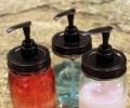 Жидкое мыло: бережный уход и приятное очищение кожи