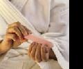 Красивые ногти : поточим ноготочки....