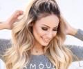 Никотиновая кислота для роста волос: как применять
