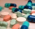 Никотиновая кислота в таблетках для роста волос: эффективное средство