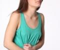 Лечение камней в желчном пузыре без хирургического вмешательства