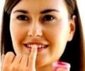Бальзам для губ – нежное прикосновение