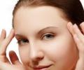 Японский омолаживающий массаж для лица: сбросьте несколько лет