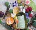 Цветочно-пудровые ароматы: топ-5 женственных парфюмов