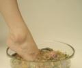 Грибок ногтей - лечение и профилактика
