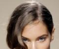 Особенности подиумного макияжа: теория креатива