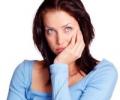 Лечение фиброаденомы молочной железы – натуральные методы