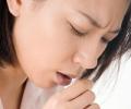 Как вылечить бронхит: все способы лечения