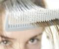 Причины выпадения волос: поиск имеет значение