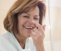 Как ухаживать за собой в период менопаузы: изменения требуют внимания