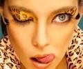 Секреты фантазийного макияжа: от феи до вампира