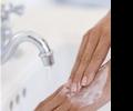 Заболевания ногтей - причины, симптомы, лечение