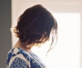 Изжога во время беременности – чем вызвана и как её устранить?
